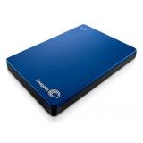 "Жесткий диск внешний 2.5"" 1Tb Seagate (USB3.0) STDR1000202 Blue"