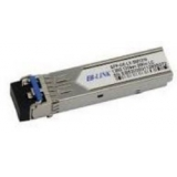 Трансивер Huawei OMXD30000 S5700 SPARES Optical Transceiver SFP+10G Multi-mode Module(850nm 0.3km LC)