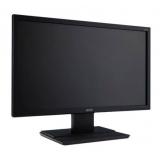 """Монитор-ЖК 22"""" Acer V226HQLAB LED Wide 1920*1080 VA 8ms VGA Black"""