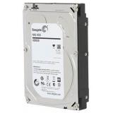 Жесткий диск SATA III 4Tb Seagate Video 5900rpm 64Mb (ST4000VM000)