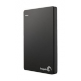 "Жесткий диск внешний 2.5"" 2Tb Seagate (USB3.0) STDR2000200 Black Backup Plus Portable"