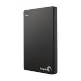 """Жесткий диск внешний 2.5"""" 2Tb Seagate (USB3.0) STDR2000200 Black Backup Plus Portable"""