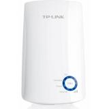Точка доступа TP-Link TL-WA850RE 802.11b/g 300Mbps, 1x10/100 LAN, повторитель