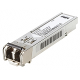 Модуль HPE Cisco Enet SX Fiber SFP (378929-B21)(378929-B21)