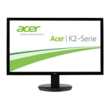 "Монитор-ЖК 22"" Acer K222HQLBD Wide 1920*1080 TN 5ms DVI VGA Black"