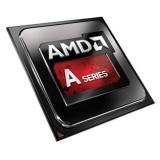 Процессор AMD A10 7700K (OEM) S-FM2+ 3.4GHz/4Mb/95W 4C/R7