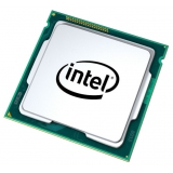 Процессор Intel Celeron G1840 (OEM) S-1150 2.8GHz/2Mb/53W 2C/2T/HD Graphics 350MHz/Dynamic Frequency