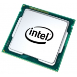 Процессор Intel Pentium G3240 (OEM) S-1150 3.1GHz/3Mb/54W 2C/2T/HD Graphics 350MHz/Dynamic Frequency
