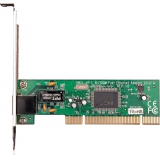 Сетевая карта PCI TP-Link TF-3200 1x10/100