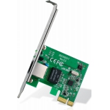 Сетевая карта PCI-E x1 TP-Link TG-3468 1x10/100/1000