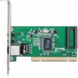 Сетевая карта PCI TP-Link TG-3269 1x10/100/1000