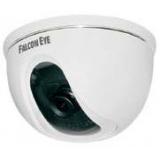 Камера видеонаблюдения Falcon Eye FE-D80C цветная(FE-D80C)