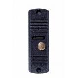 Видеопанель Falcon Eye AVC-305 цветной сигнал CCD цвет панели: антик()