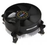 Вентилятор для Socket 1155/1156 Titan DC-156V925X/R RTL