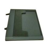 Крышка Kyosera TASKalfa 1800/2200/1801/2201 стекла оригинала тип H (1202NG0UN0)