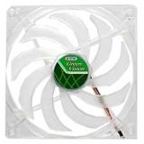 Вентилятор Titan TFD-14025GT12Z/V2(RB) 3-pin 16dB Ret(TFD-14025GT12Z/V2(RB))