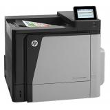 Принтер лазерный цветной HP Color LaserJet Enterprise M651dn (CZ256A)