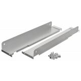 Комплект для монтажа в стойку ИБП и доп батарей Ippon Innova RT 6-10K