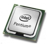 Процессор Intel Pentium G3460 (OEM) S-1150 3.5GHz/3Mb/53W 2C/2T/HD Graphics 350MHz/Dynamic Frequency