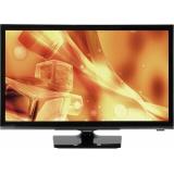 "Телевизор LED Samsung 22"" UE22H5000AK черный/FULL HD/100Hz/DVB-T2/DVB-C/USB (RUS)(UE22H5000AKXRU)"