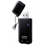 Звуковая карта USB Creative Sound Blaster X-Fi Go! Pro (RTL) (SB1290)