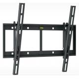 Крепеж HOLDER LCD-T4609-B