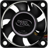 Вентилятор для корпуса 40x40x10 DEEPCOOL XFAN 40 3-pin 4-pin (Molex)24.3dB Ret (XFAN40)