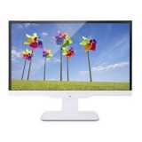 "Монитор-ЖК 23"" Viewsonic VX2363SMHL-W LED IPS"
