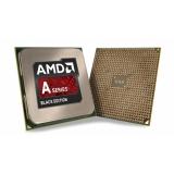 Процессор AMD A6 7400K (OEM) S-FM2+ 3.5GHz/1Mb/65W 2C/R5