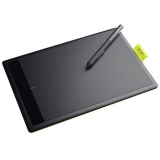 Планшет графический Wacom One by  Medium (CTL-671)