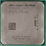 Процессор AMD Athlon II X4 860K (OEM) S-FM2+ 3.7GHz/4Mb/95W 4C