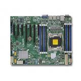 Материнская плата MBD-X10SRL-F-O MB Supermicro X10SRL-F-O(MBD-X10SRL-F-O)