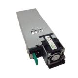 Блок питания Intel AXX1100PCRPS Original 1100W (AXX1100PCRPS 936183)(AXX1100PCRPS 936183)