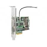 Контроллер HPE P440/4G Smart Array (726821-B21)(726821-B21)