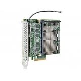 Контроллер HPE P840/4G Smart Array (726897-B21)(726897-B21)