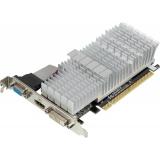 Видеоадаптер PCI-E Gigabyte GeForce GT730 2048Mb GV-N730SL-2GL (RTL) GDDR3 64bit D-sub/DVI-D/HDMI