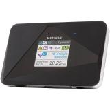 Точка доступа Netgear AirCard 785 802.11n 600Mbps 3G/LTE (AC785-100EUS)