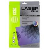 Пленка Cactus CS-LFA415050 A4/150г/м2/50л. для лазерной печати(CS-LFA415050)