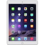 Планшет Apple iPad Air 2 128Gb WiFi + Cellular Silver (MGWM2RU/A)