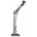 Сканер Sceye S(9110)