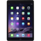 Планшет Apple iPad Air 2 128Gb WiFi Space Grey (MGTX2RU/A)