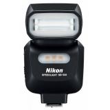 Вспышка Nikon Speedlight SB-500(FSA04201)