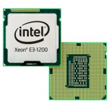 Процессор Intel Xeon E5-2630 v2 (OEM) S-2011 2.6GHz/15Mb/7.2GT/s/80W 6C/12T/Turbo Boost 2.0