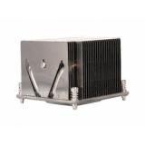 Радиатор 2U Passive CPU Heat Sink for X9 (SNK-P0048P)