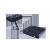 Сканер 3D Shining3D Einscan-S