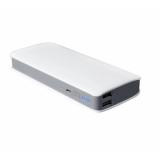 Аккумулятор внешний iconBIT FTB10000PB 10000mAh, два USB-порта (5V/2.1A, 5V/1A)