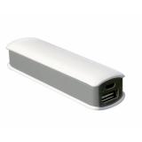 Аккумулятор внешний iconBIT FTB2200PB 2200mAh, один USB-порт (5V/1A)