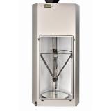 Принтер 3D 3Dquality Prism Home V2