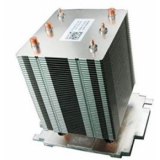 Радиатор Dell PowerEdge R430 135W with Fan (412-AAFT)(412-AAFT)