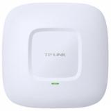 Точка доступа TP-Link EAP225 802.11ac 1350Mbps, 1x10/100/1000/PoE LAN